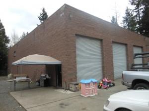 Hydroplane Shop