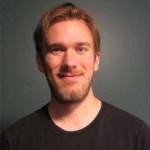 Evan Apolis Associate Engineer at CSES Engineering