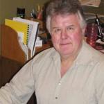 John S. Apolis Principal Engineer